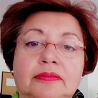 Ana Paula Remédios