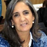Luisa Oliveira