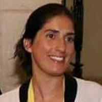 Margarida Moleiro