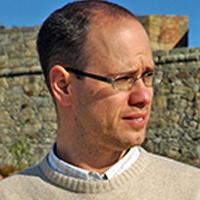 Ricardo Triães