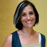 Sara Barriga Brighenti